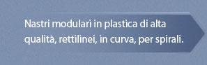 Catalogo intralox